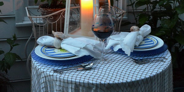 party-by-candlelight-in-nautical-theme1