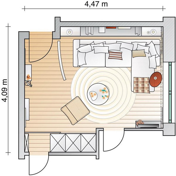 update-small-livingroom-16sqm-plan