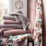 upgrade-bathroom-in-weekend-17-easy-tricks