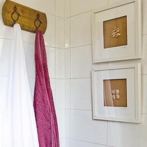 upgrade-bathroom-in-weekend-17-easy-tricks11-2
