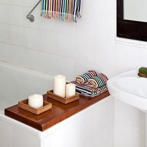 upgrade-bathroom-in-weekend-17-easy-tricks12-1