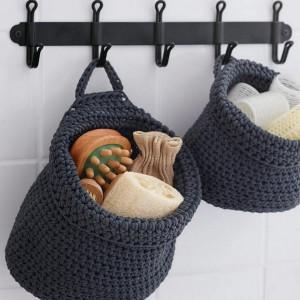 upgrade-bathroom-in-weekend-17-easy-tricks13-1