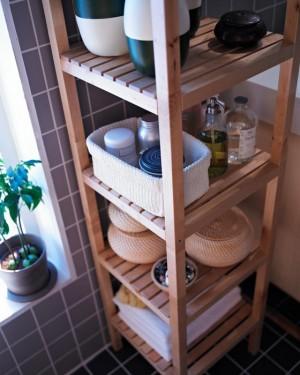 upgrade-bathroom-in-weekend-17-easy-tricks14-1