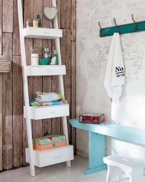 upgrade-bathroom-in-weekend-17-easy-tricks14-2