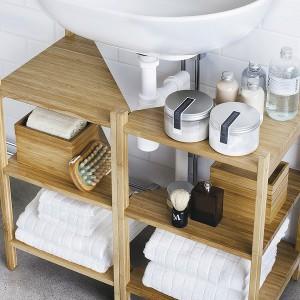 upgrade-bathroom-in-weekend-17-easy-tricks15-1