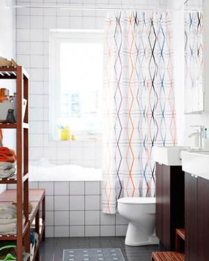 upgrade-bathroom-in-weekend-17-easy-tricks3-2