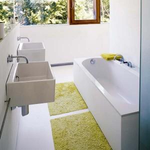 upgrade-bathroom-in-weekend-17-easy-tricks4-2