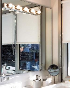 upgrade-bathroom-in-weekend-17-easy-tricks6-2