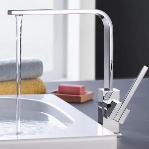 upgrade-bathroom-in-weekend-17-easy-tricks7-2