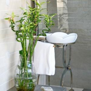 upgrade-bathroom-in-weekend-17-easy-tricks9-1
