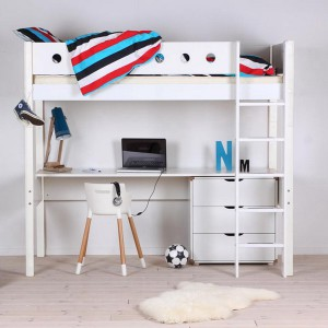 user-friendly-customized-desks-for-children15-2