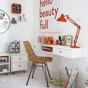 user-friendly-customized-desks-for-children6-1