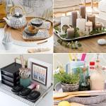 20-reasons-to-buy-beautiful-tray