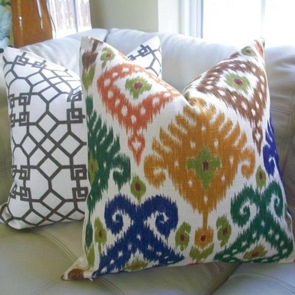 autumn-cushions-and-curtains-25-fabrics-ideas10
