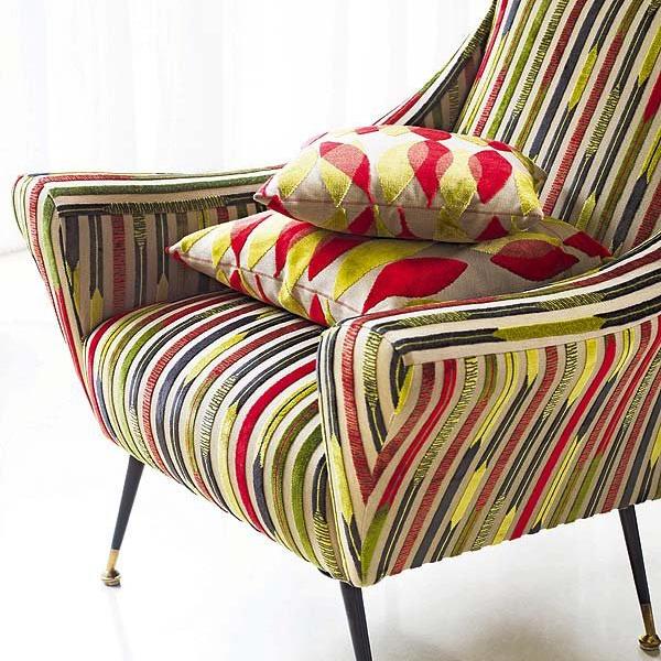 autumn-cushions-and-curtains-25-fabrics-ideas11
