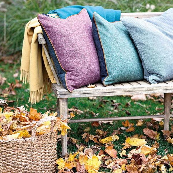 autumn-cushions-and-curtains-25-fabrics-ideas12