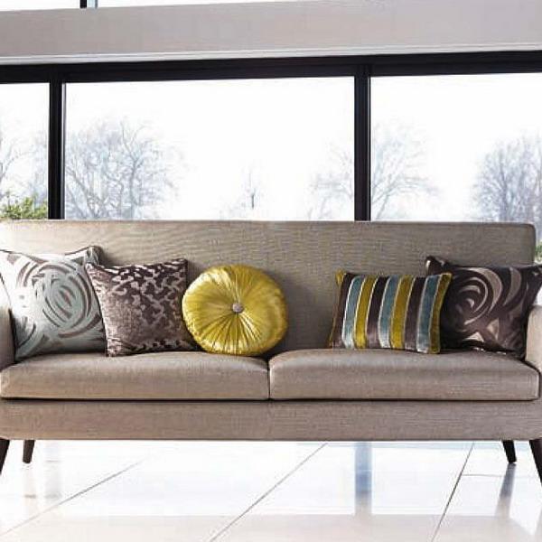 autumn-cushions-and-curtains-25-fabrics-ideas14
