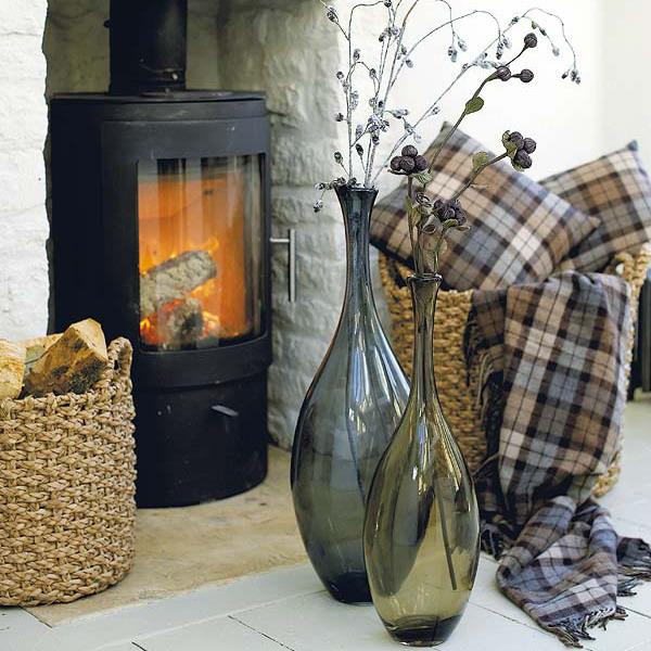 autumn-cushions-and-curtains-25-fabrics-ideas16