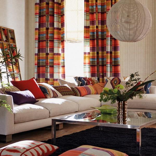 autumn-cushions-and-curtains-25-fabrics-ideas17