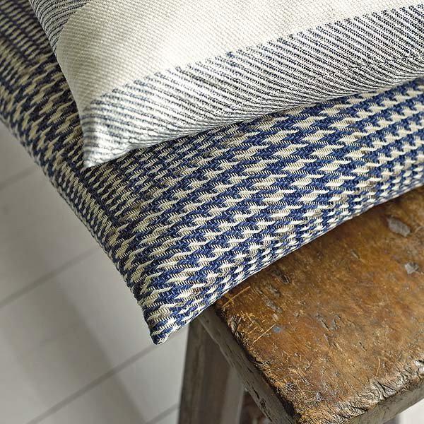 autumn-cushions-and-curtains-25-fabrics-ideas18