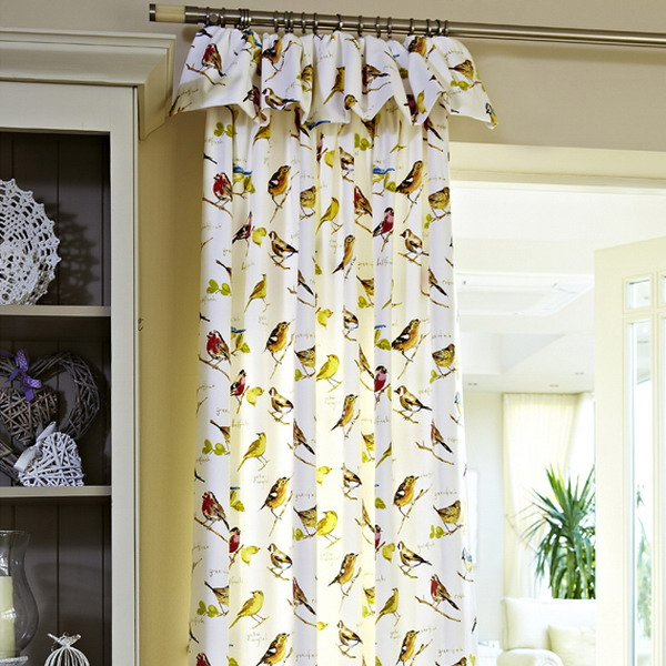 autumn-cushions-and-curtains-25-fabrics-ideas21
