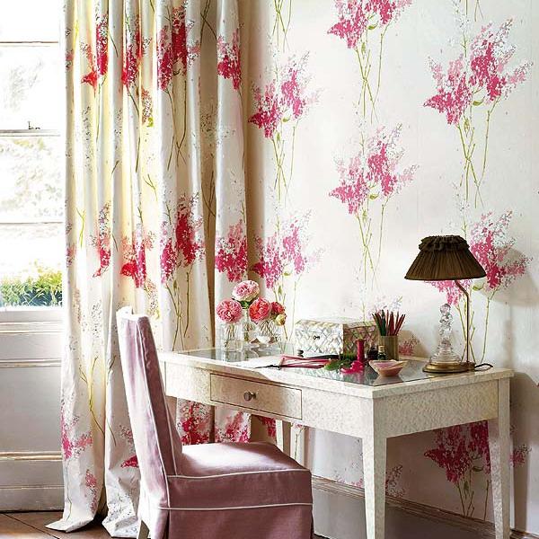 autumn-cushions-and-curtains-25-fabrics-ideas24