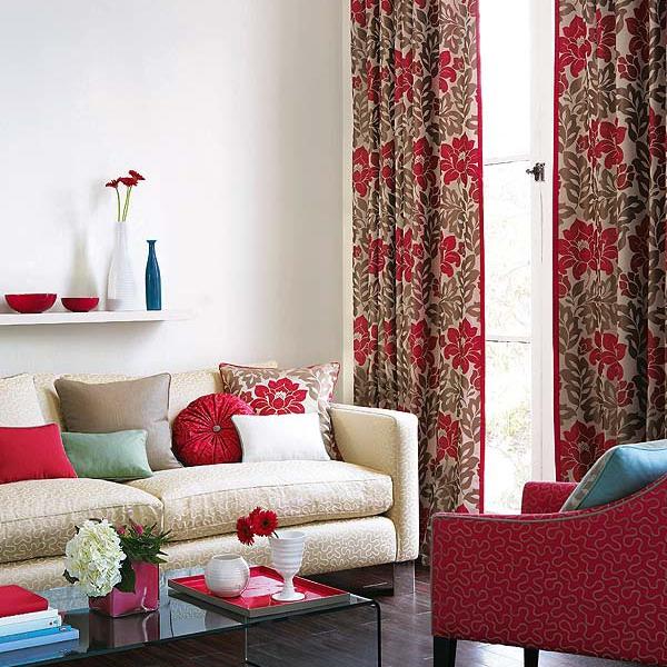 autumn-cushions-and-curtains-25-fabrics-ideas4