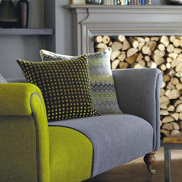 autumn-cushions-and-curtains-25-fabrics-ideas5