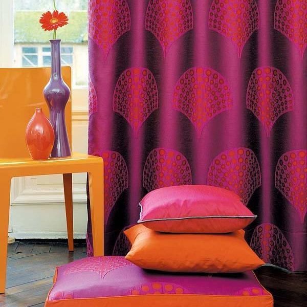 autumn-cushions-and-curtains-25-fabrics-ideas6