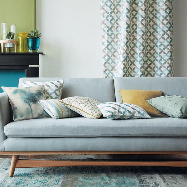 autumn-cushions-and-curtains-25-fabrics-ideas8