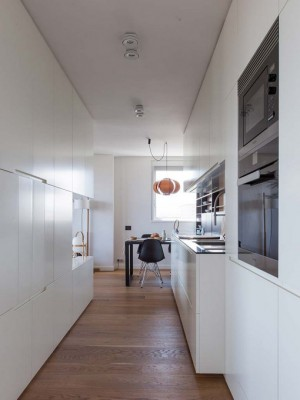 contemporary-apartment-in-barcelona14
