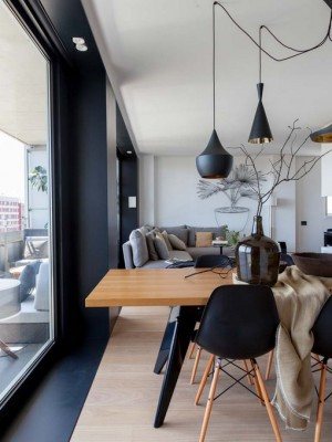 contemporary-apartment-in-barcelona5