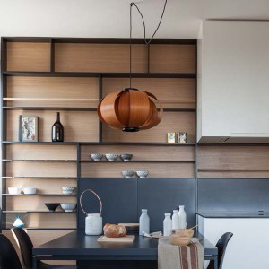 contemporary-apartment-in-barcelona9