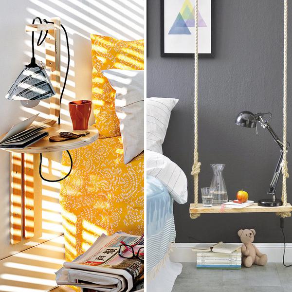 diy-creative-bedside-shelves