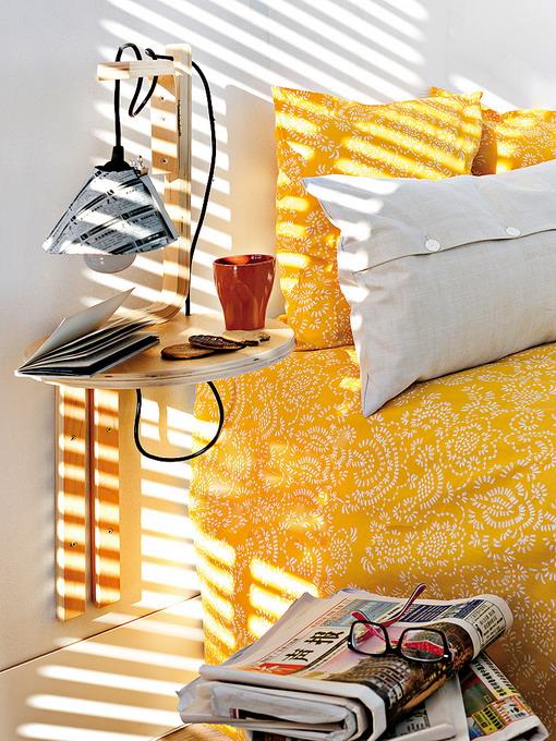 diy-creative-bedside-shelves1