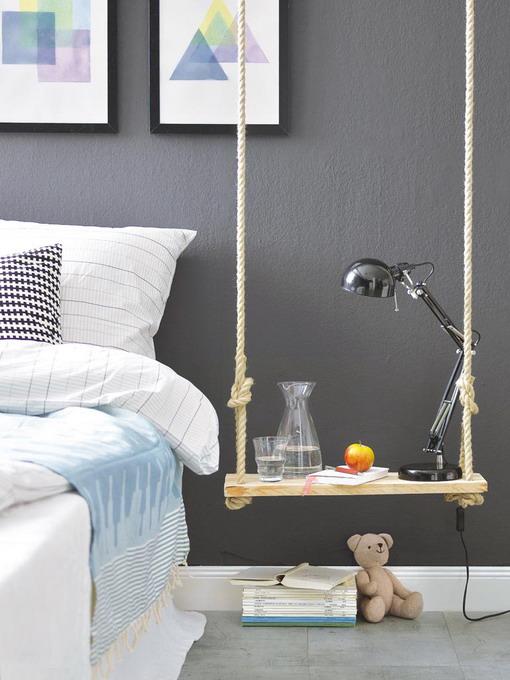 diy-creative-bedside-shelves2