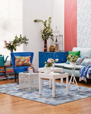 urban-boho-chic-in-small-apartment1