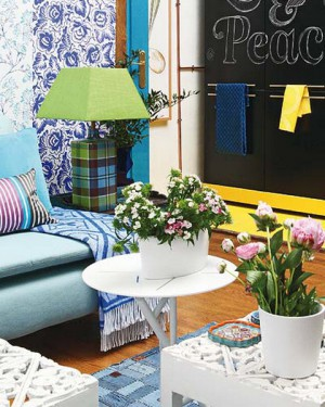 urban-boho-chic-in-small-apartment2