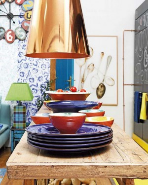 urban-boho-chic-in-small-apartment5