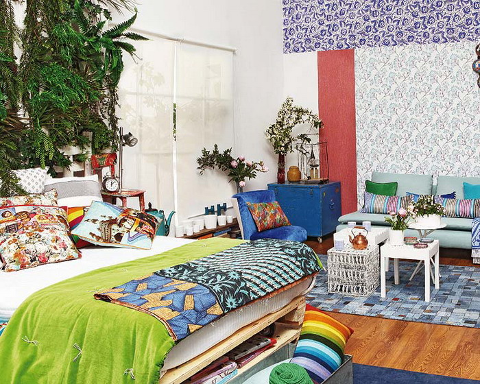 urban-boho-chic-in-small-apartment6