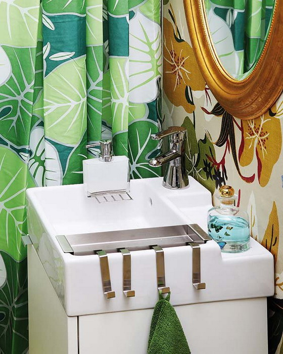 urban-boho-chic-in-small-apartment9