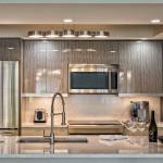 kitchen-lighting-25-practical-tips