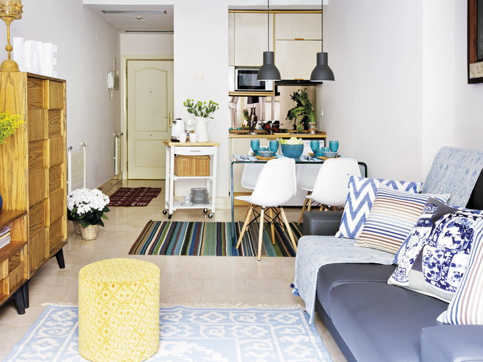 tiny-narrow-studio-apartment-30-sqm1