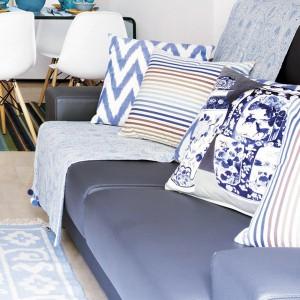 tiny-narrow-studio-apartment-30-sqm13