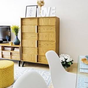 tiny-narrow-studio-apartment-30-sqm14