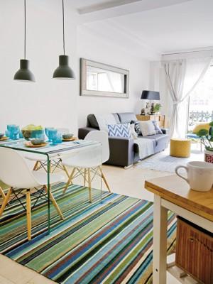 tiny-narrow-studio-apartment-30-sqm2