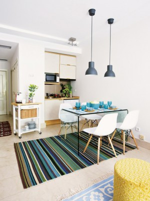 tiny-narrow-studio-apartment-30-sqm3