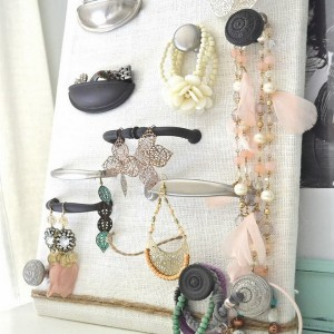 useful-home-ideas-from-old-recycled-things10-1