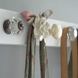 useful-home-ideas-from-old-recycled-things10-2