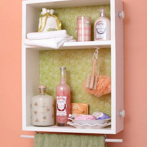 useful-home-ideas-from-old-recycled-things11-2